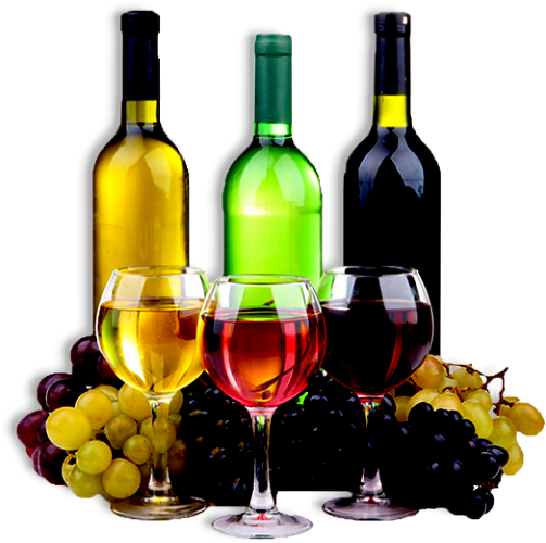 wines1
